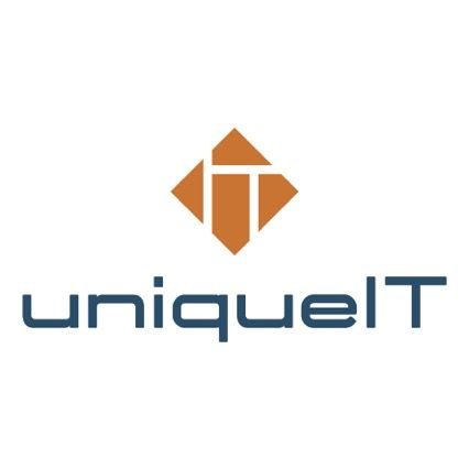 Unique IT Services GmbH